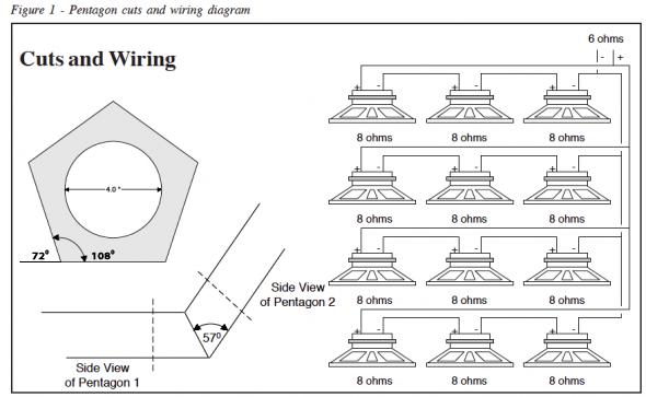 piezo tweeter diagram speaker diagram elsavadorla