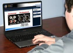 Photo of SynAudCon Web-based Training
