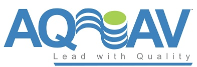 AQAV_TM_Final_Logo_RGB_Lg