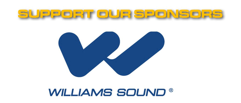 williams-sound-bannerjpg
