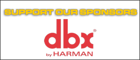 dbxsponsorbannerpng