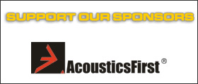 sponsor-acousticsfirst2jpg