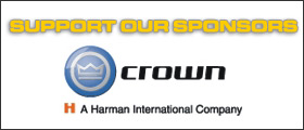 sponsor-crown2jpg