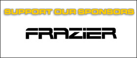 sponsor-frazier2jpg