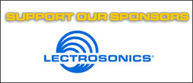 sponsor-lectrosonics2jpg