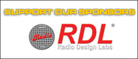 sponsor-rdl2jpg