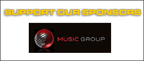sponsormusic-groupjpg